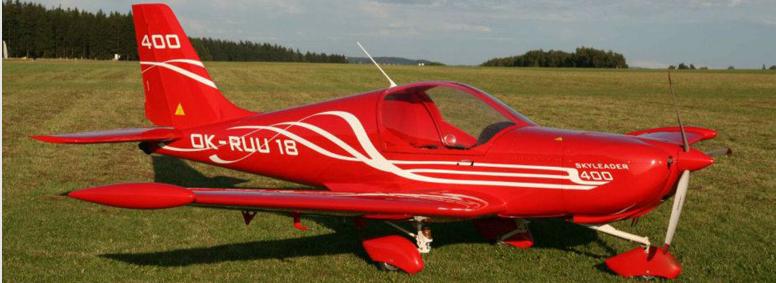 skyleader_400