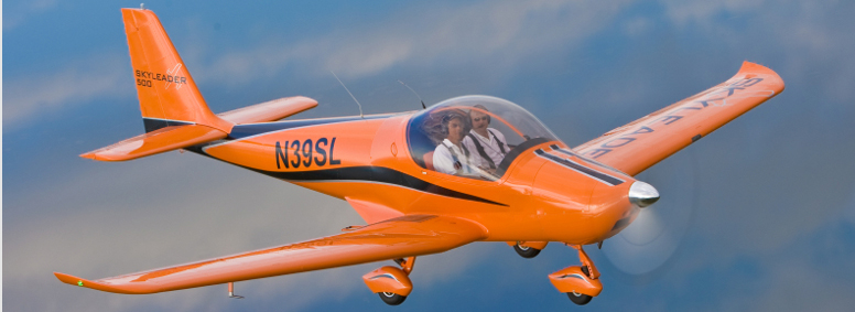 skyleader_500